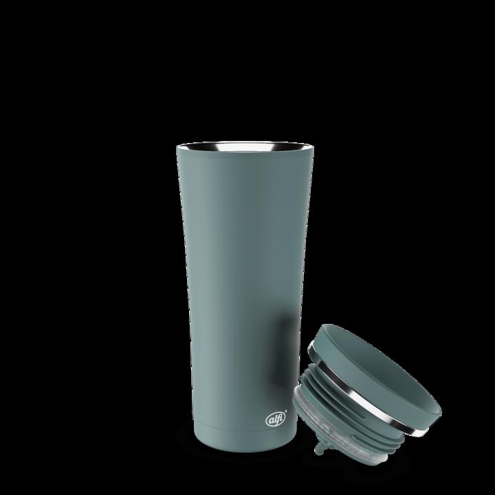 balance tea mug variant 4